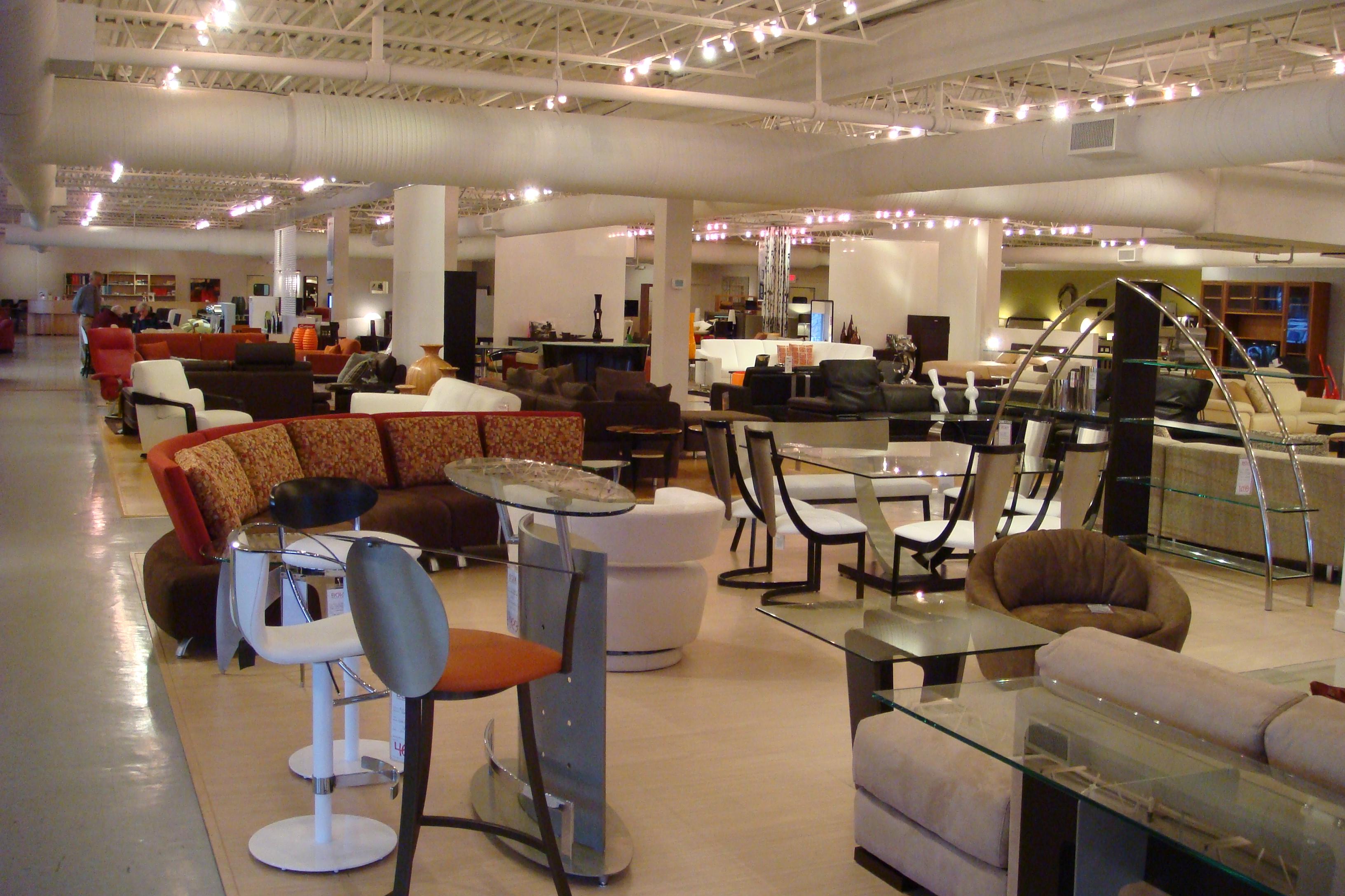 Description Bova Is A Unique Contemporary Furniture