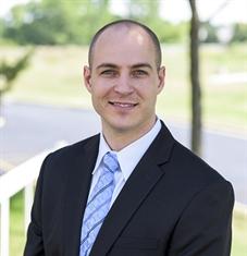 Daniel Basinger - Ameriprise Financial Services, Inc. image 0