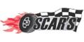 Oscar's Tire Service Inc
