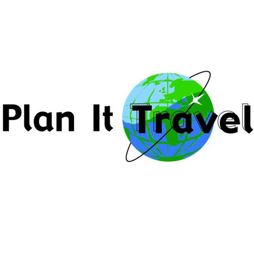 Plan It Travel