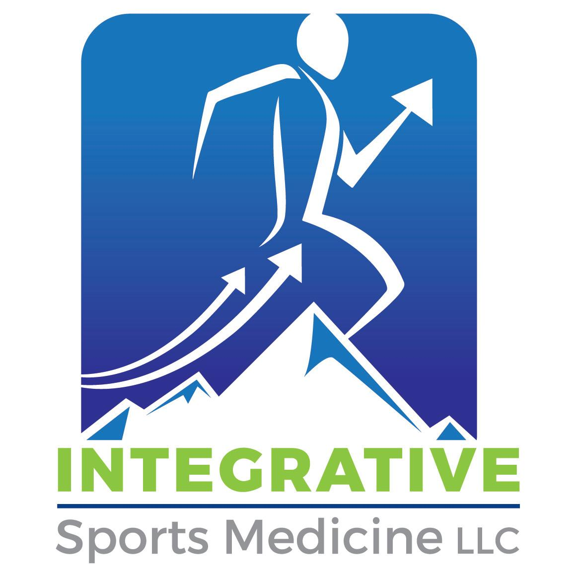 Integrative Sports Medicine, LLC / Brad Abrahamson, MD image 8