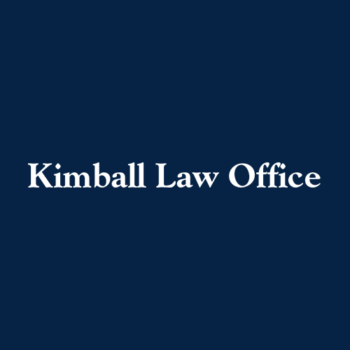 Kimball Law Office image 0