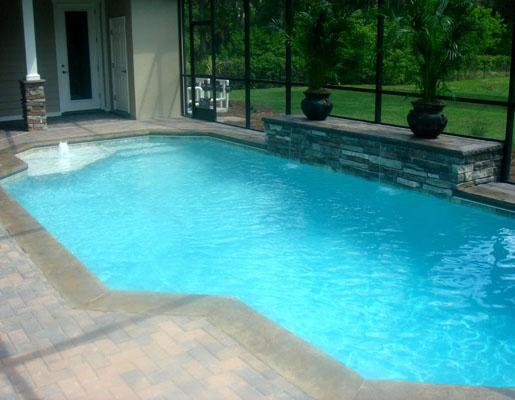 Caribbean Pools in Lakeland, FL, photo #2
