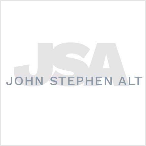 Law Office of John Alt