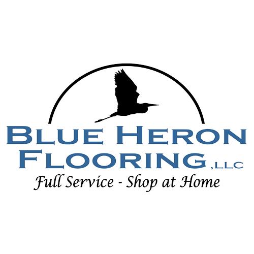 Blue Heron Flooring, LLC image 3