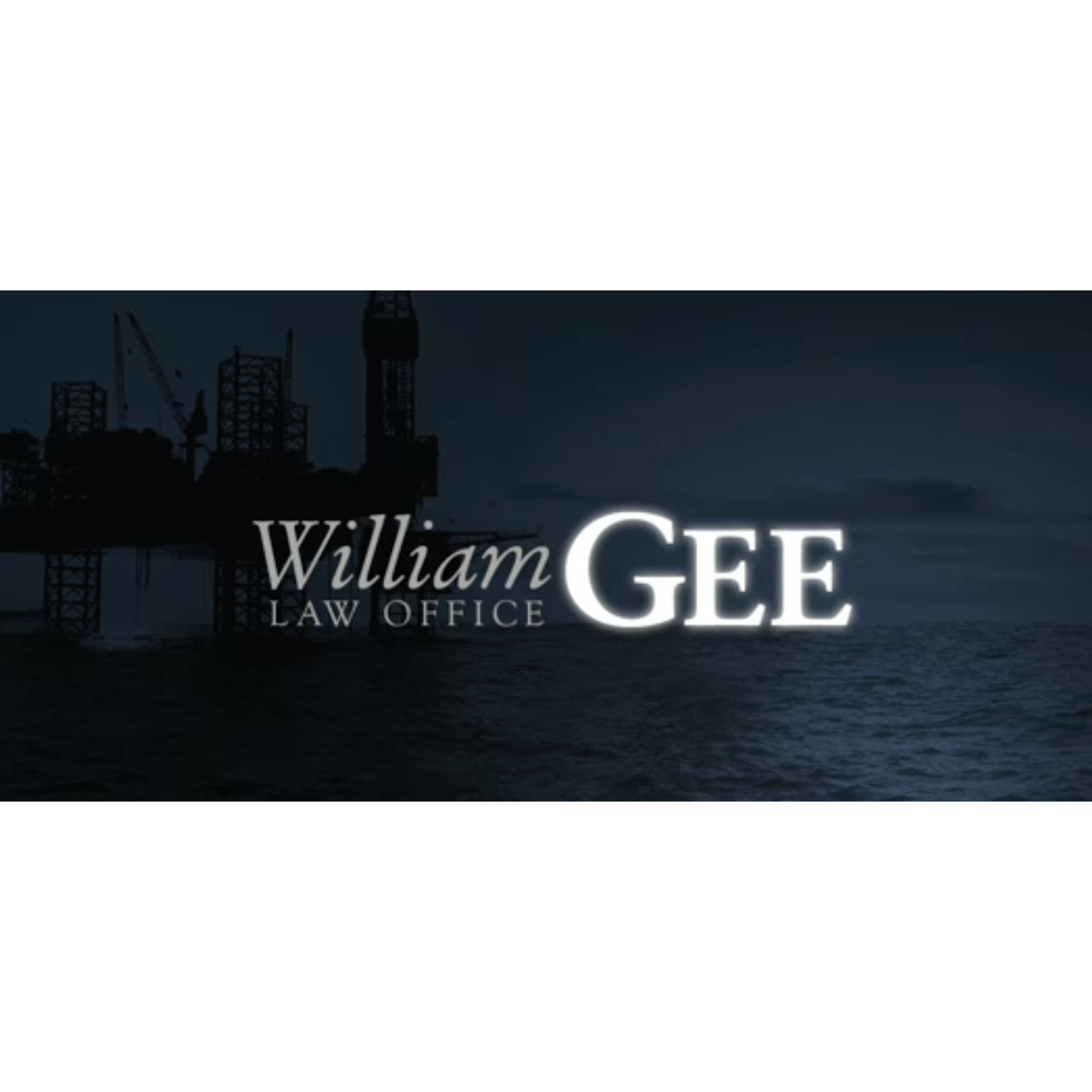 William Gee Law Firm image 0