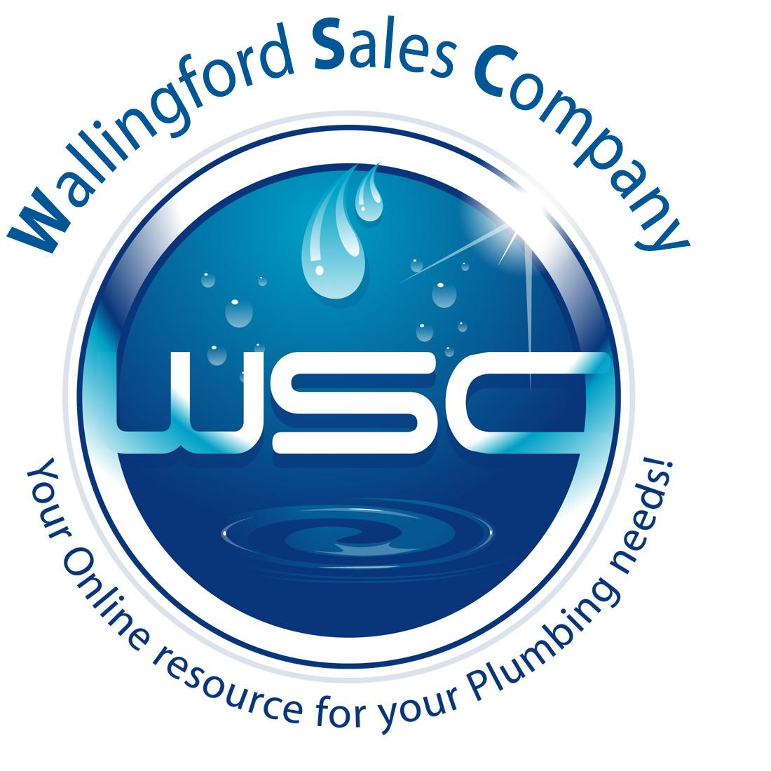 Wallingford Sales Company