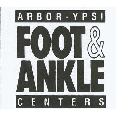 Arbor - Ypsi Foot & Ankle Center