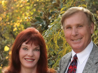 Dr. Robert Wright and Dr. Valerie Wright of Aesthetic Surgery Center of Waco | Waco, TX