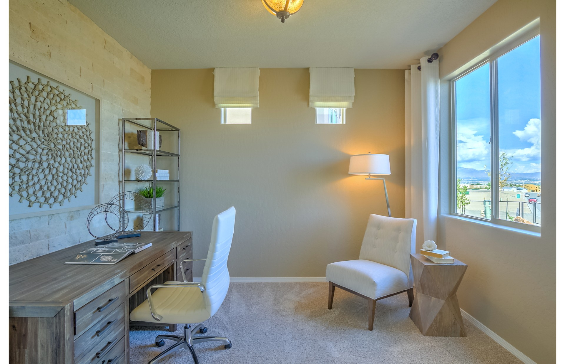 The Ridge at Stormcloud by Pulte Homes image 0