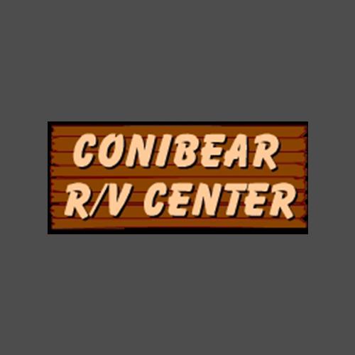 Conibear RV Center image 0
