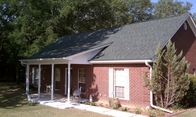 Superior Roofing and Gutters image 11