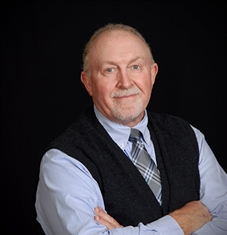 Dave Jackson - Ameriprise Financial Services, Inc. image 0