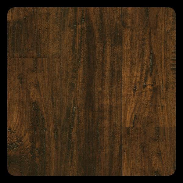 Direct Hardwood Flooring LLC image 19