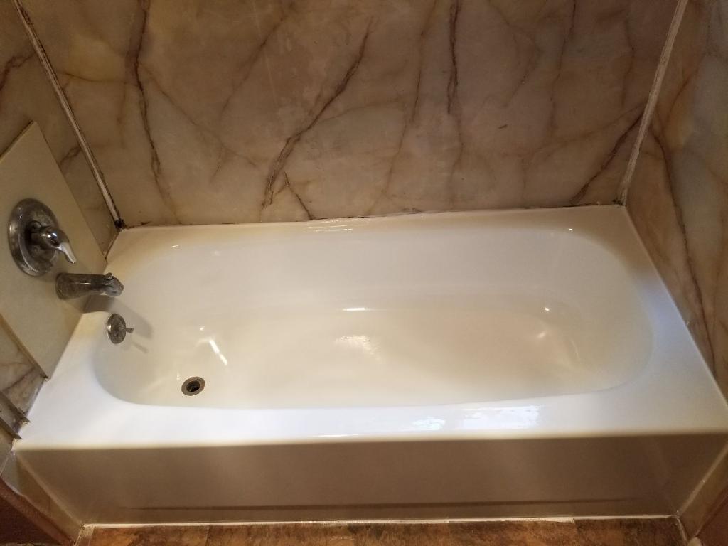 Miracle Method Kent WA Bathroom Remodeling - Bathroom remodeling kent wa