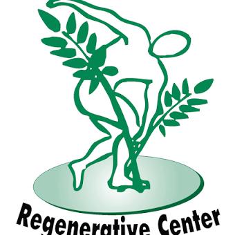 ANWAN Regenerative Center