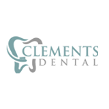 Clements Dental image 3