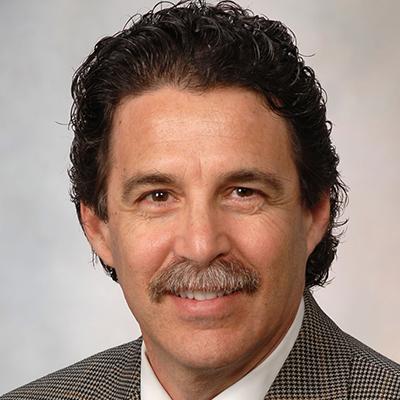 Ronald Reimer, MD