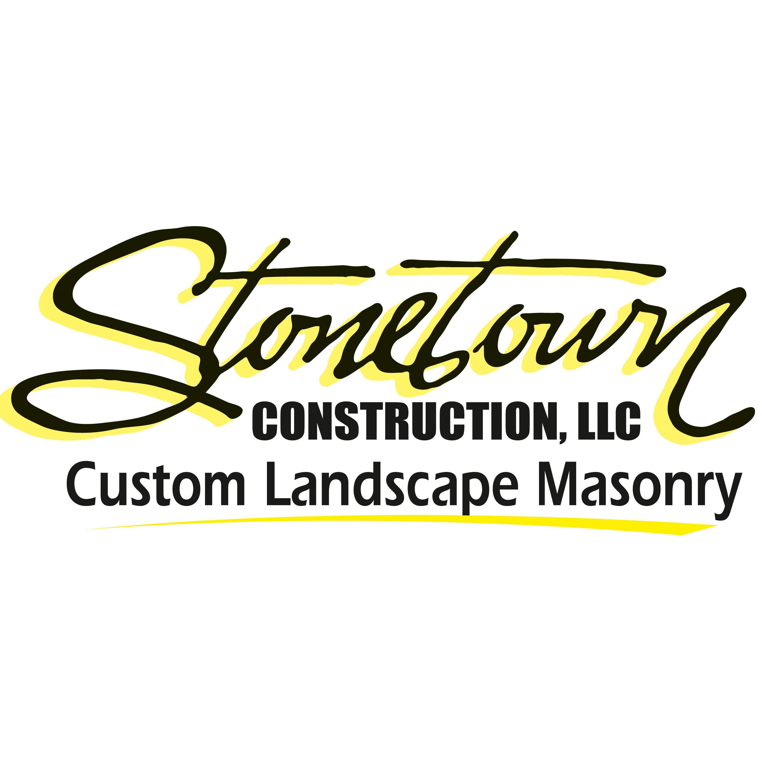 Stonetown Construction