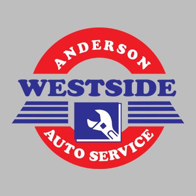 Westside Auto Service