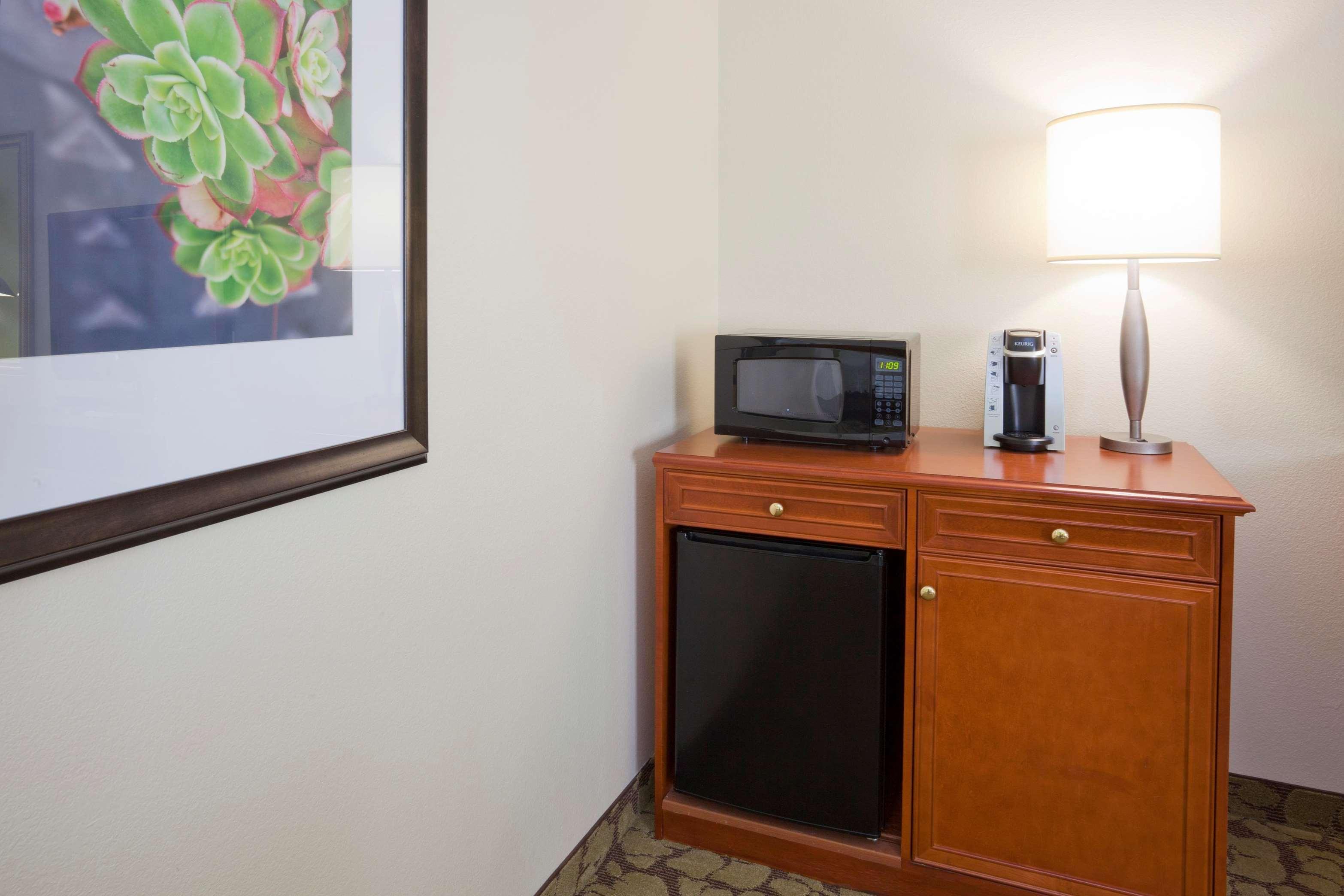 Hilton Garden Inn Minneapolis/Bloomington image 25