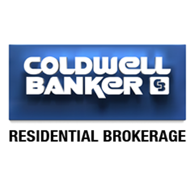 A Mika Real Estate Team of Coldwell Banker