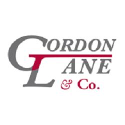 Gordon Lane & Co