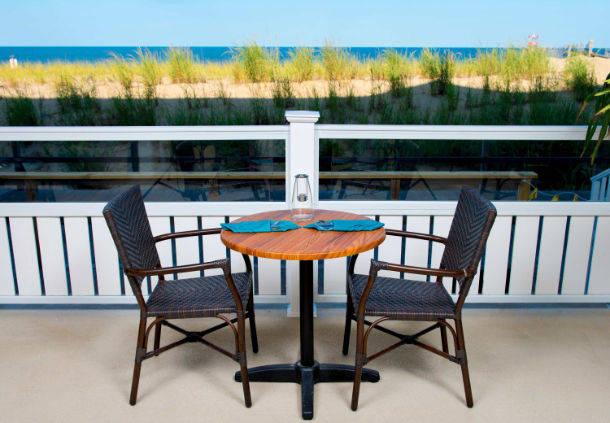 Bethany Beach Ocean Suites Residence Inn by Marriott image 12