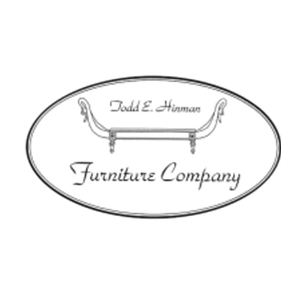 Hinman Furniture Restoration