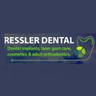 Ressler Dental image 1