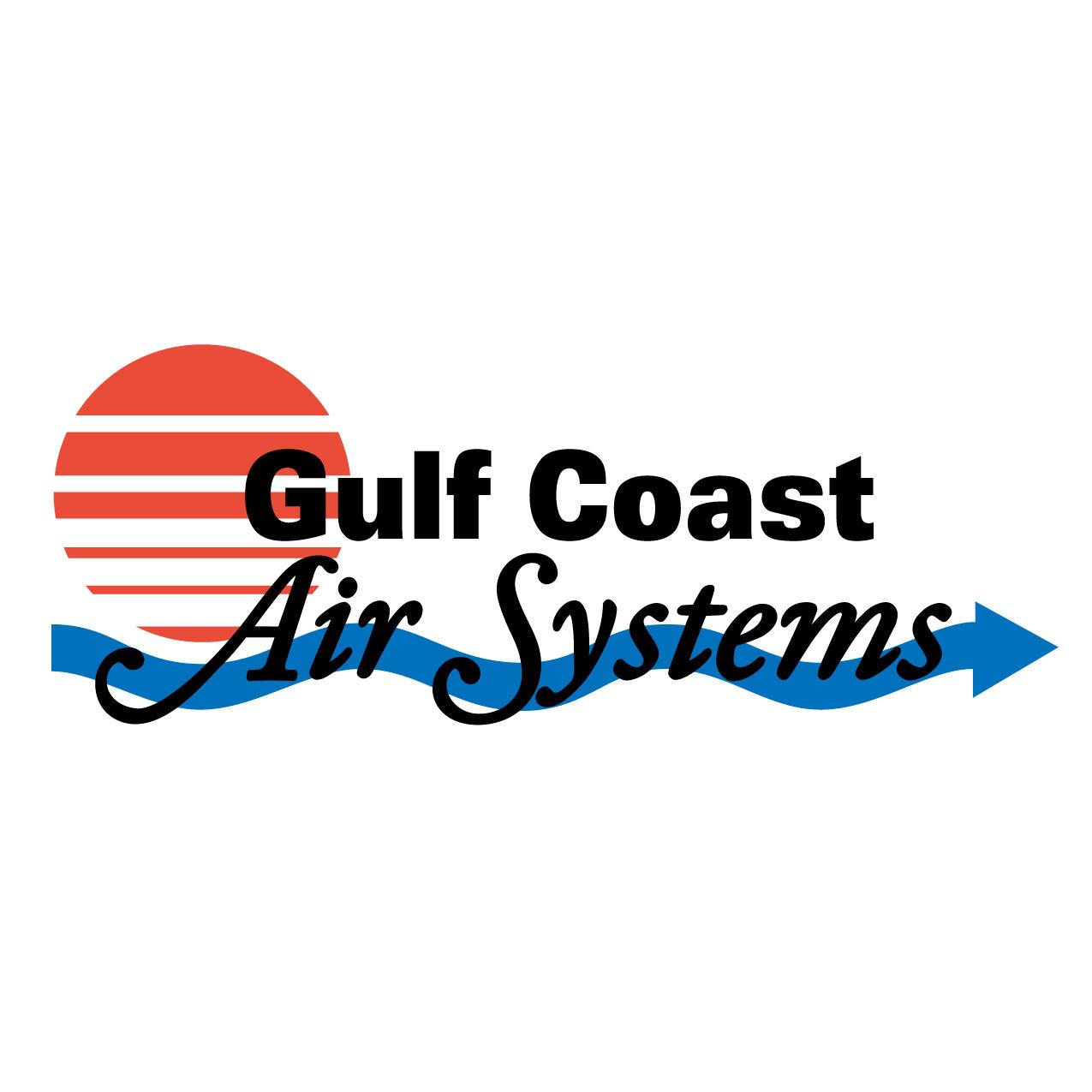 Gulf Coast Air Systems - AC Repair Tampa
