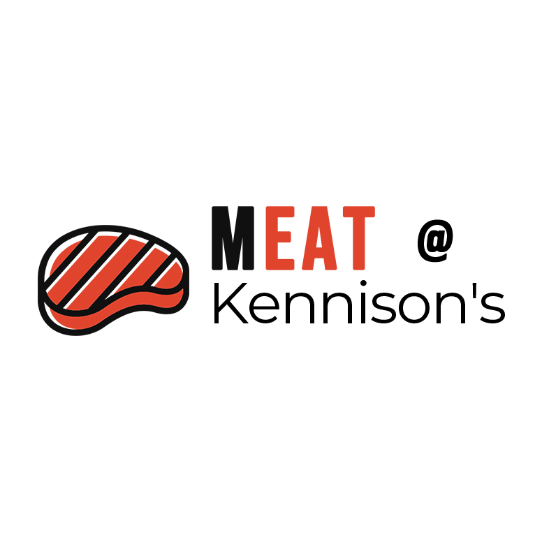 Meat @ Kennisons