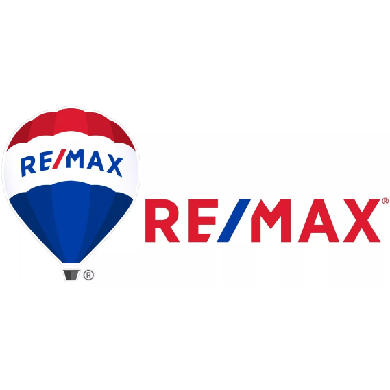 Re-Max Classic Realty- Lawrence Zacks