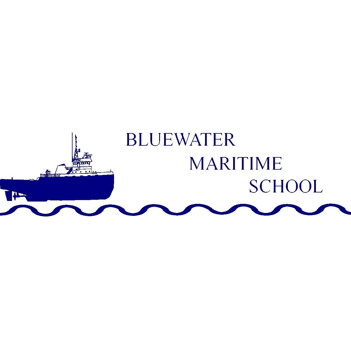 BLUEWATER MARITIME SCHOOL - Jacksonville, FL - Vocational Schools