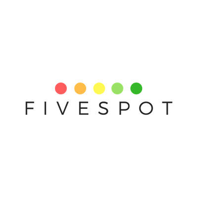 Fivespot Digital Marketing - Ventura County SEO Company