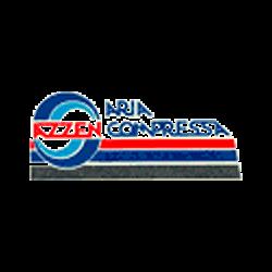 Azzen Compressori e Impianti Aria Compressa