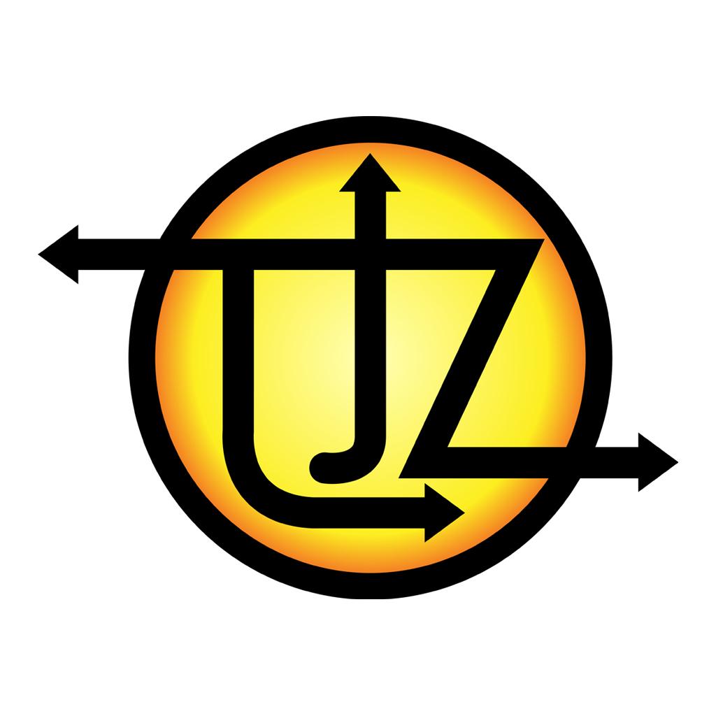 UZ Marketing