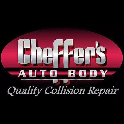 Cheffer's Auto Body