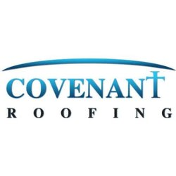 Covenant Roofing   Roof Installation, Repair, and Inspection