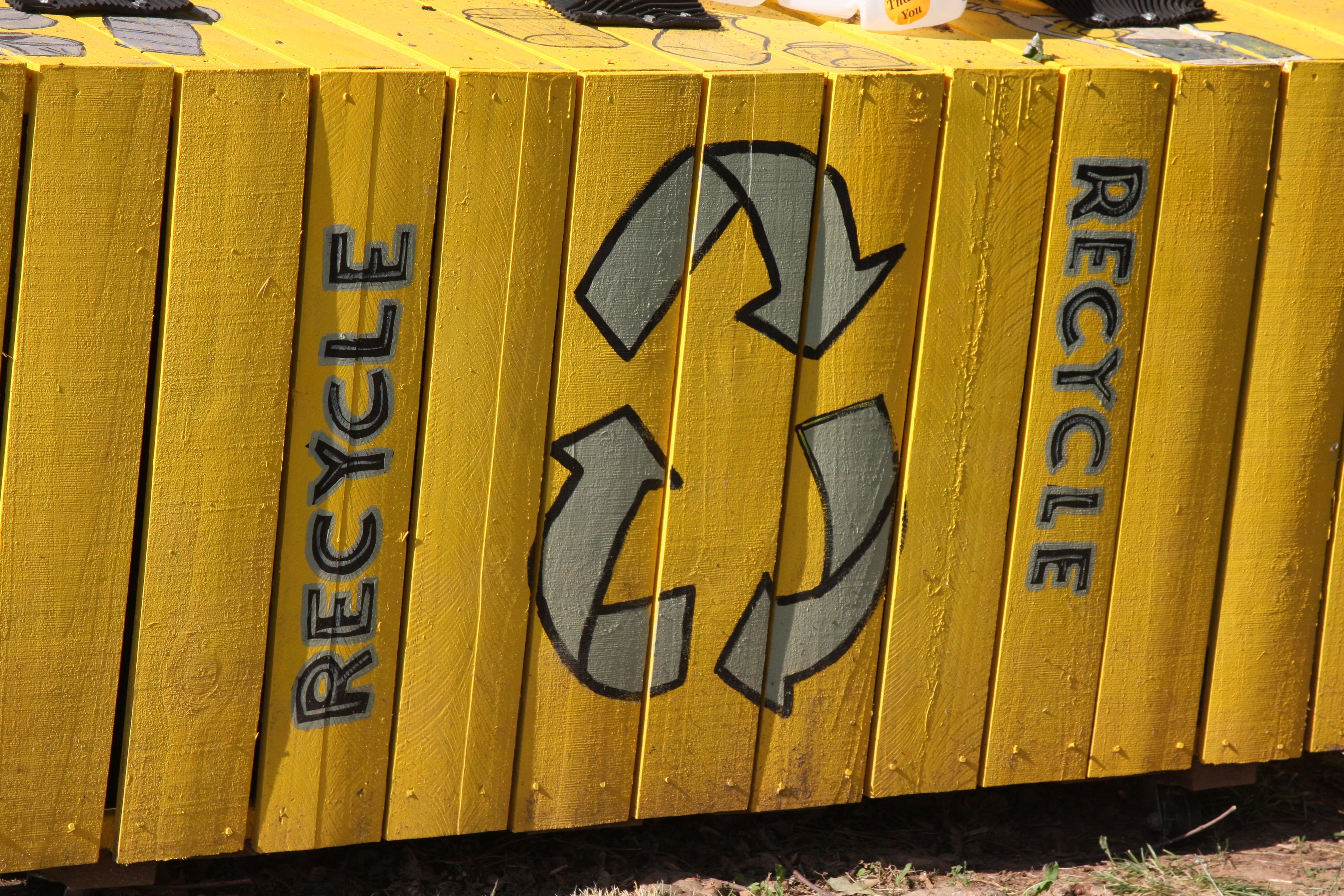 Springfield / Route 66 KOA Holiday image 12