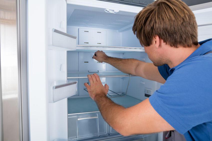 Scott's Appliance Service image 5