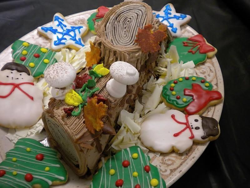 Mikkelsen's Pastry Shop image 11