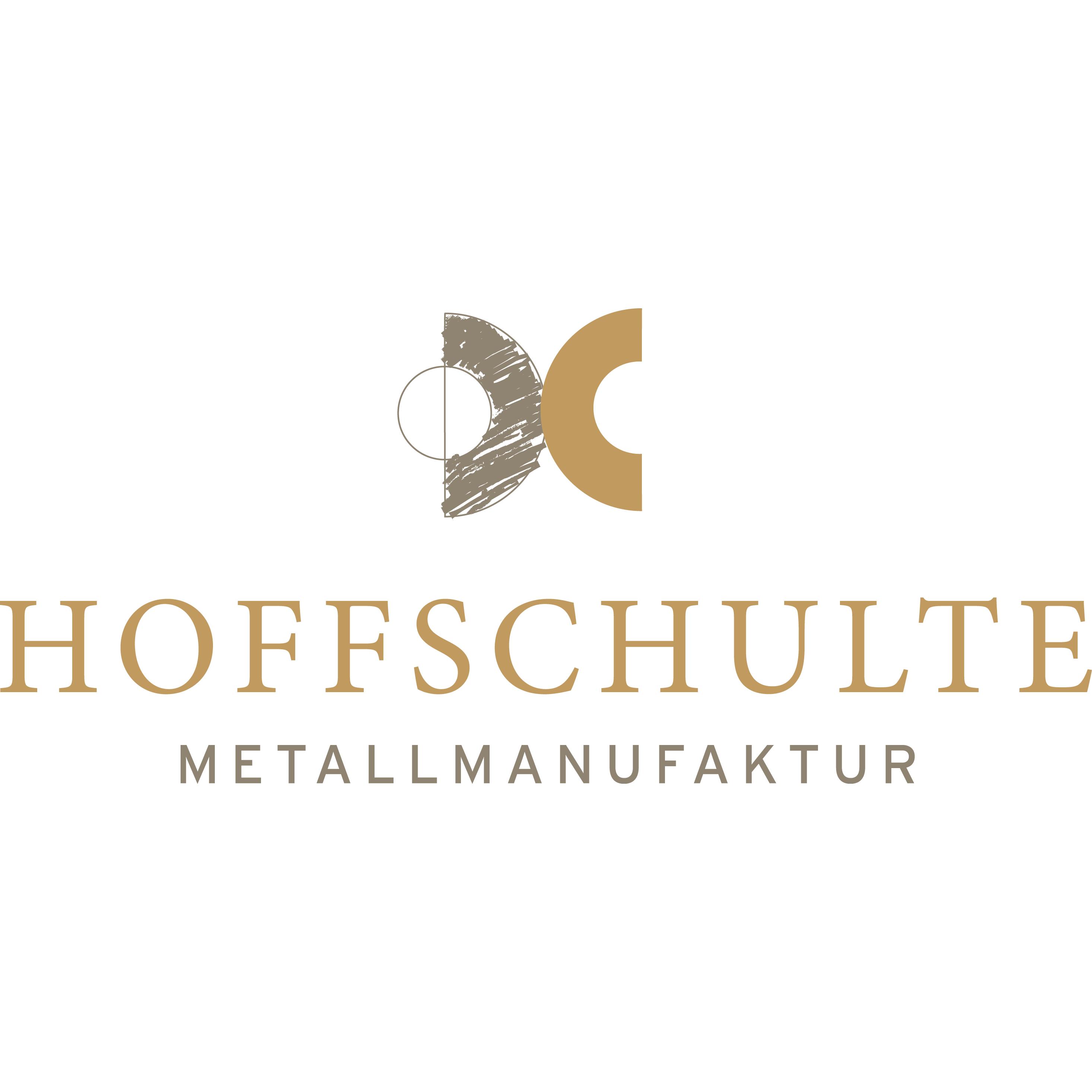 Logo von Hoffschulte GmbH
