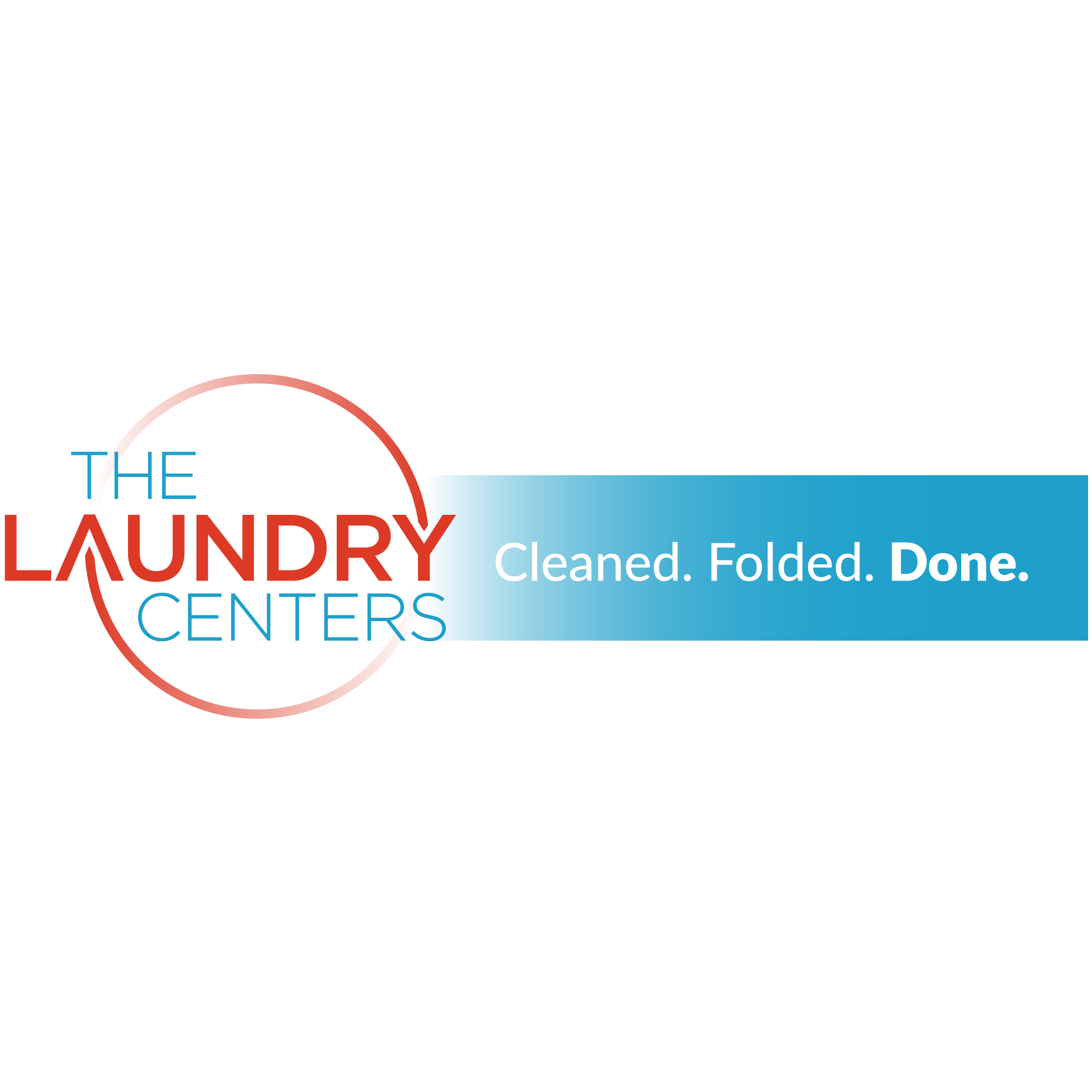 The Laundry Centers image 1