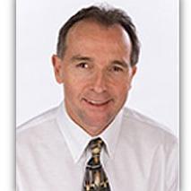 Moore Chiropractic: Chiropractor Redding