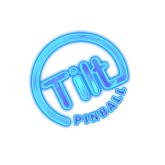 Tilt Pinball