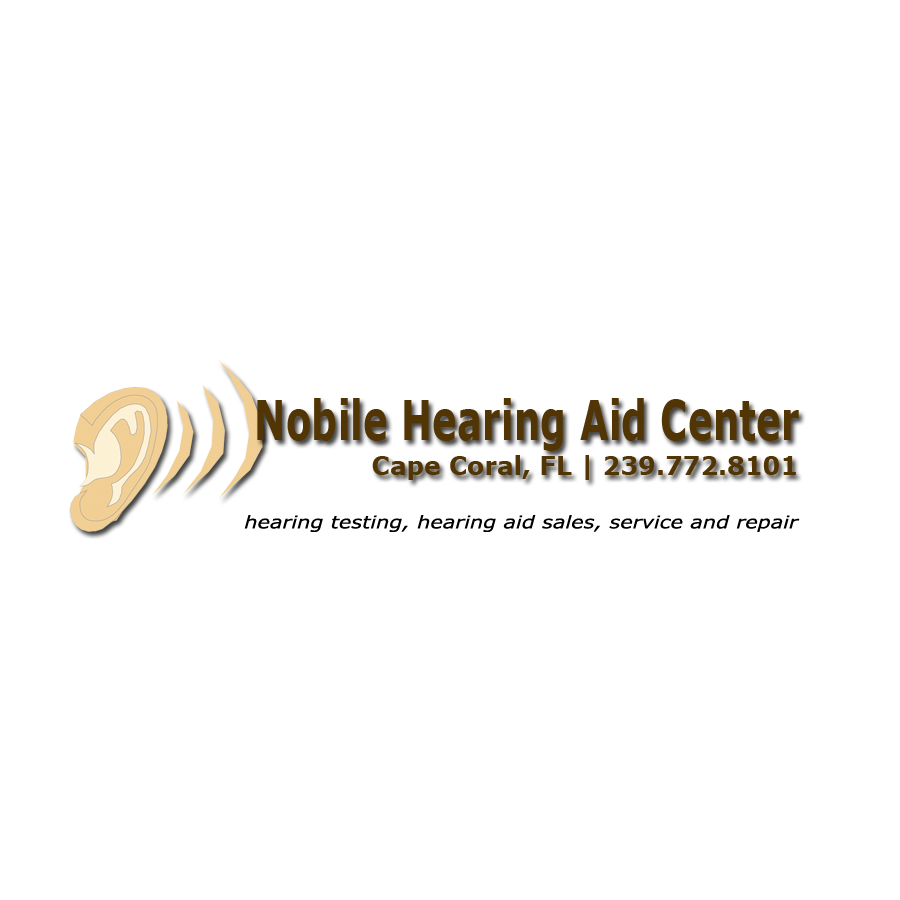 Nobile Hearing Aids