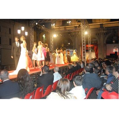 Scuola di moda silv for Scuola di moda milano costi