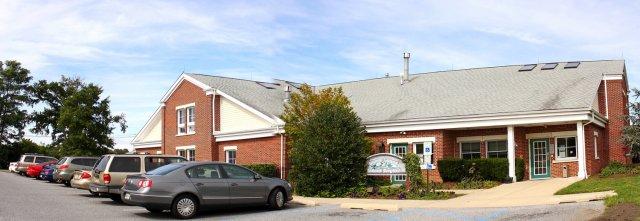 Mount Laurel Animal Hospital image 0