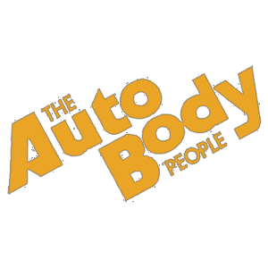 Auto Body People